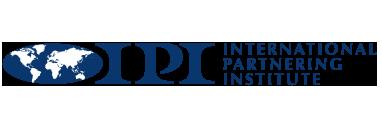 International Partnering Institute