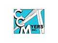 CCMyers_logo_color