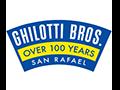 Ghilotti-Bros-logo