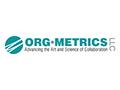 Orgmetrics-logo
