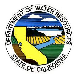 California Dept. of Water Resources