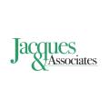 Jacques & Associates Logo