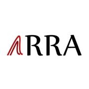 RedRocksAdvisors-logo