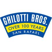 Ghilotti Bros Logo