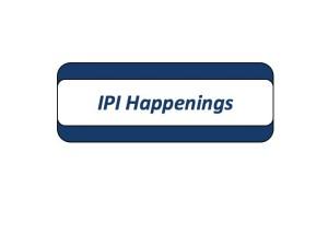 IPIHappenings