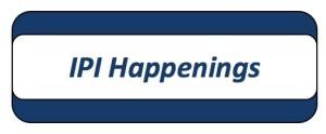 IPIHappenings-v2