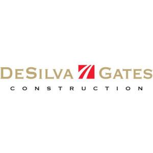 DeSilva Gates Construction