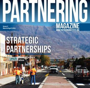 PartneringMagazine_MarchApril_2016