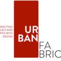 Urban Fabrick Logo