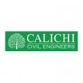 Calichi Logo