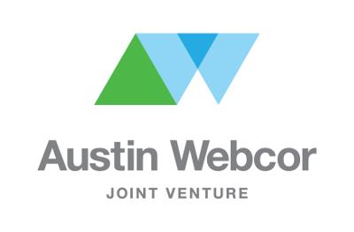Austin Webcor JV