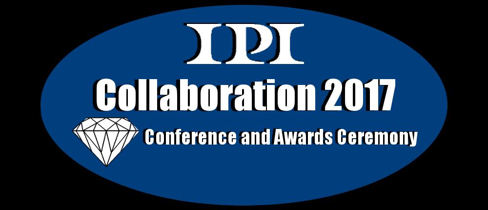 Collaboration 2017 Logo