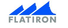 Flatiron Constructors
