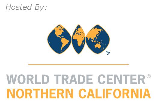 worldtradecenternorcal