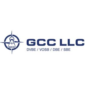 GCC & Associates LLC