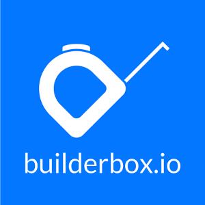 Builderbox Logo