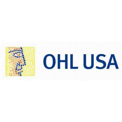 OHL USA, Inc.