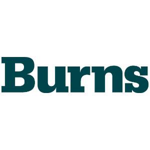 Burns Engineering Inc.