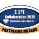 Collaboration 2020 Logo